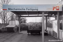 Schild_18