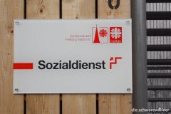 Schild_44