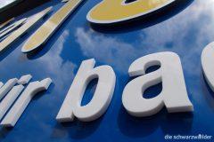 Fassadenbeschriftung_09