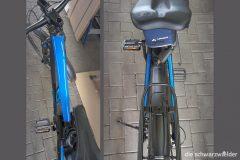 Fahrradbeschriftung_01